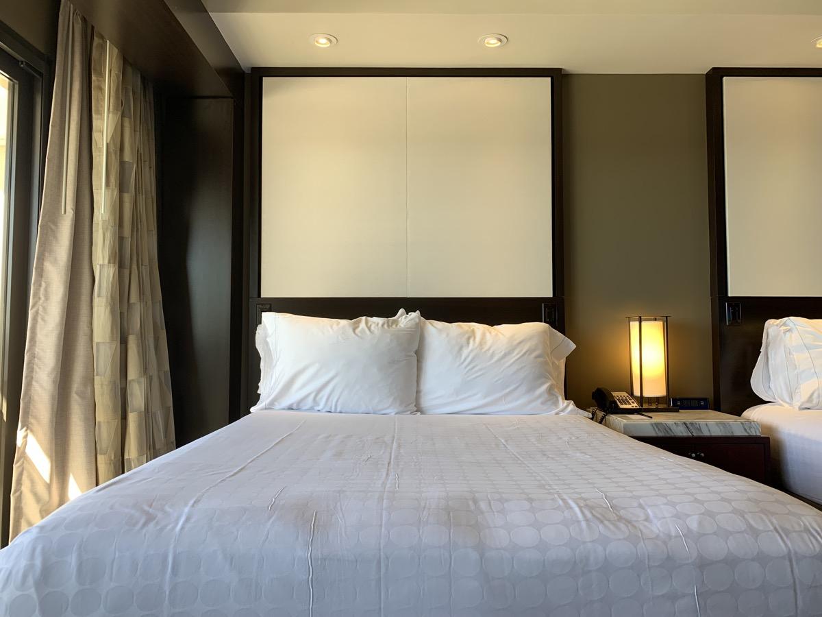 disneys contemporary resort review room 5.jpeg
