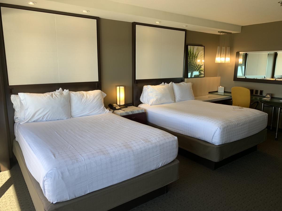 disneys contemporary resort review room 7.jpeg