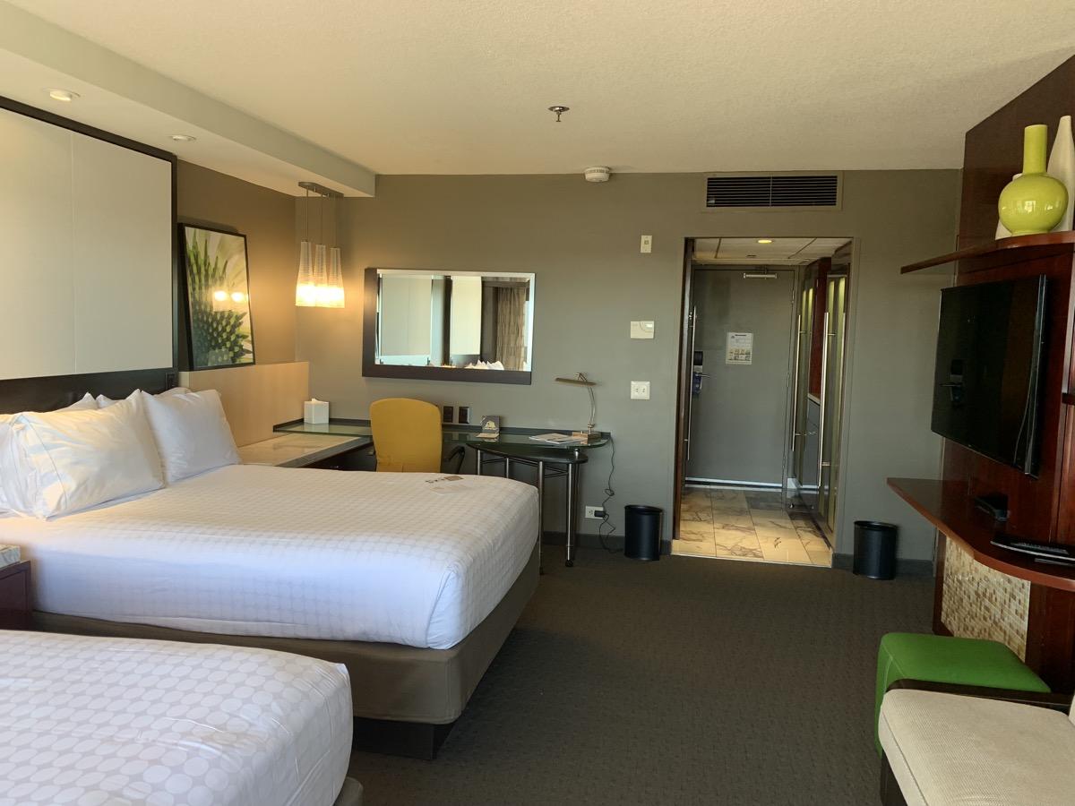 disneys contemporary resort review room 8.jpeg