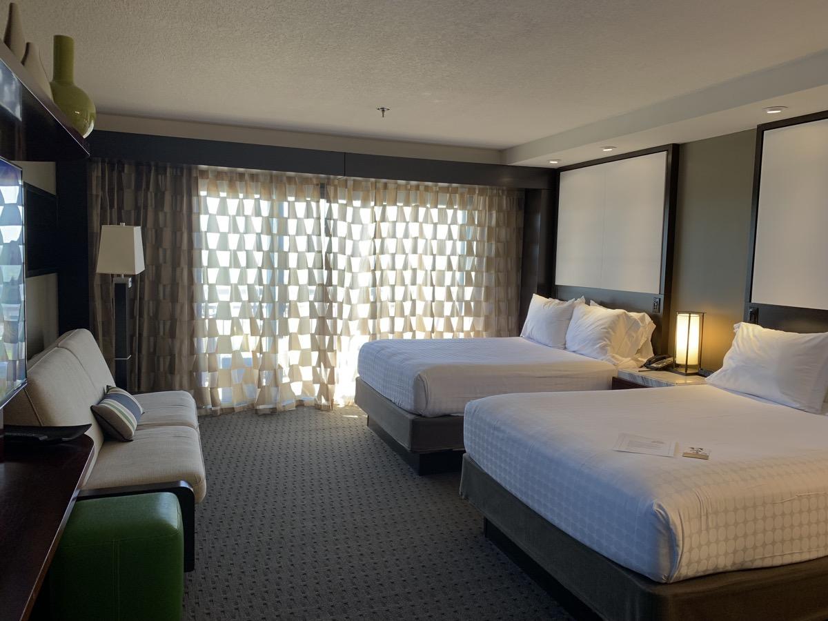 disneys contemporary resort review room 10.jpeg