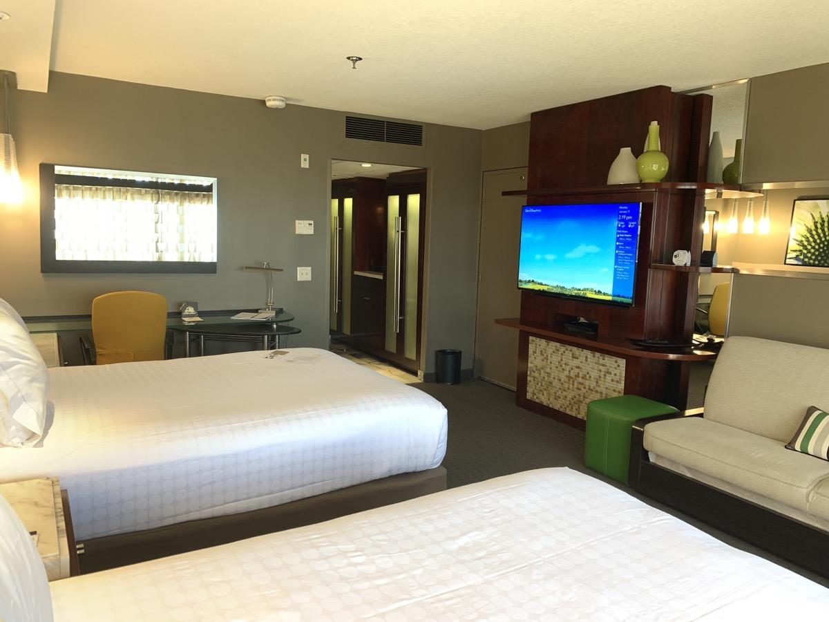 disneys contemporary resort review room 12.jpeg
