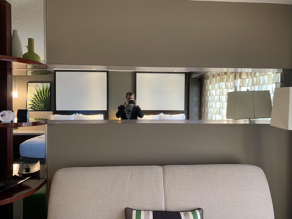 disneys contemporary resort review room 13.jpeg