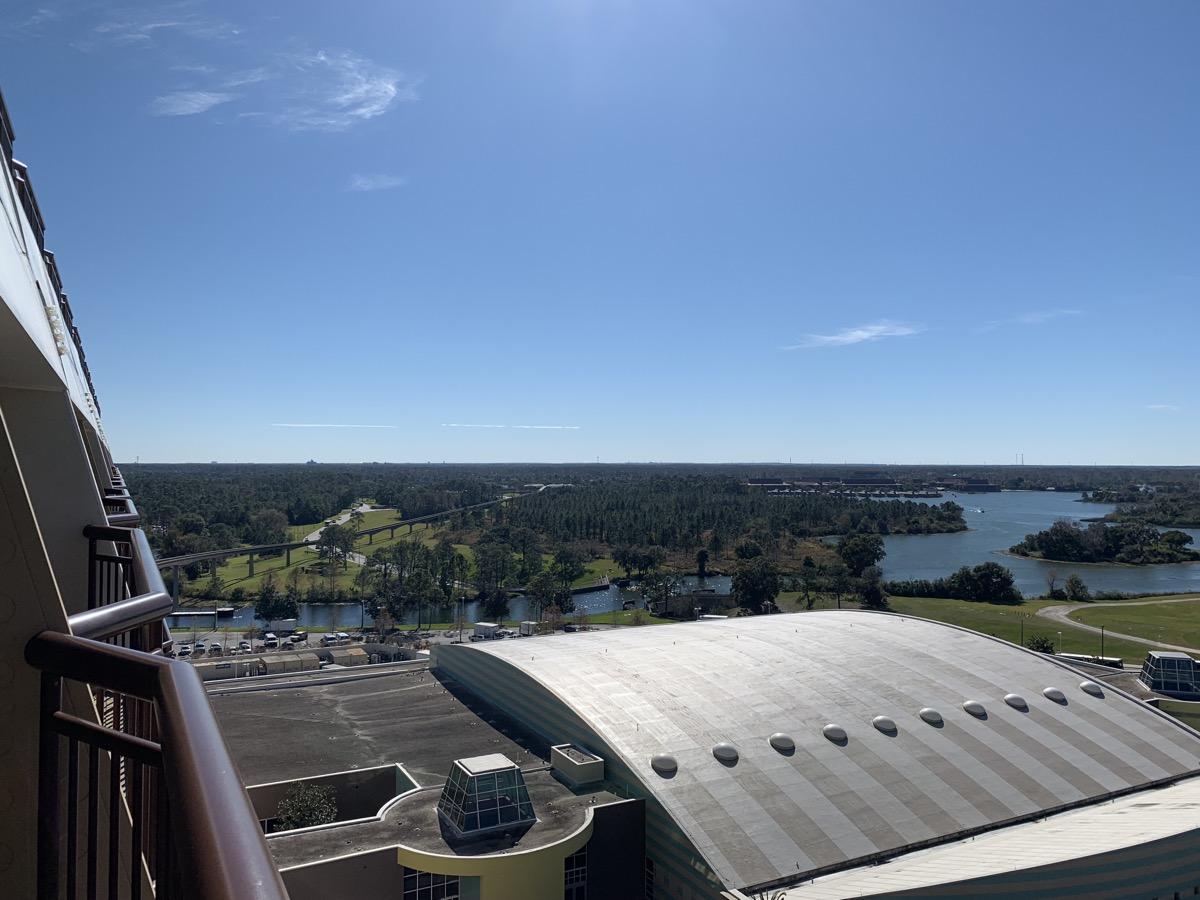 disneys contemporary resort review room view 2.jpeg