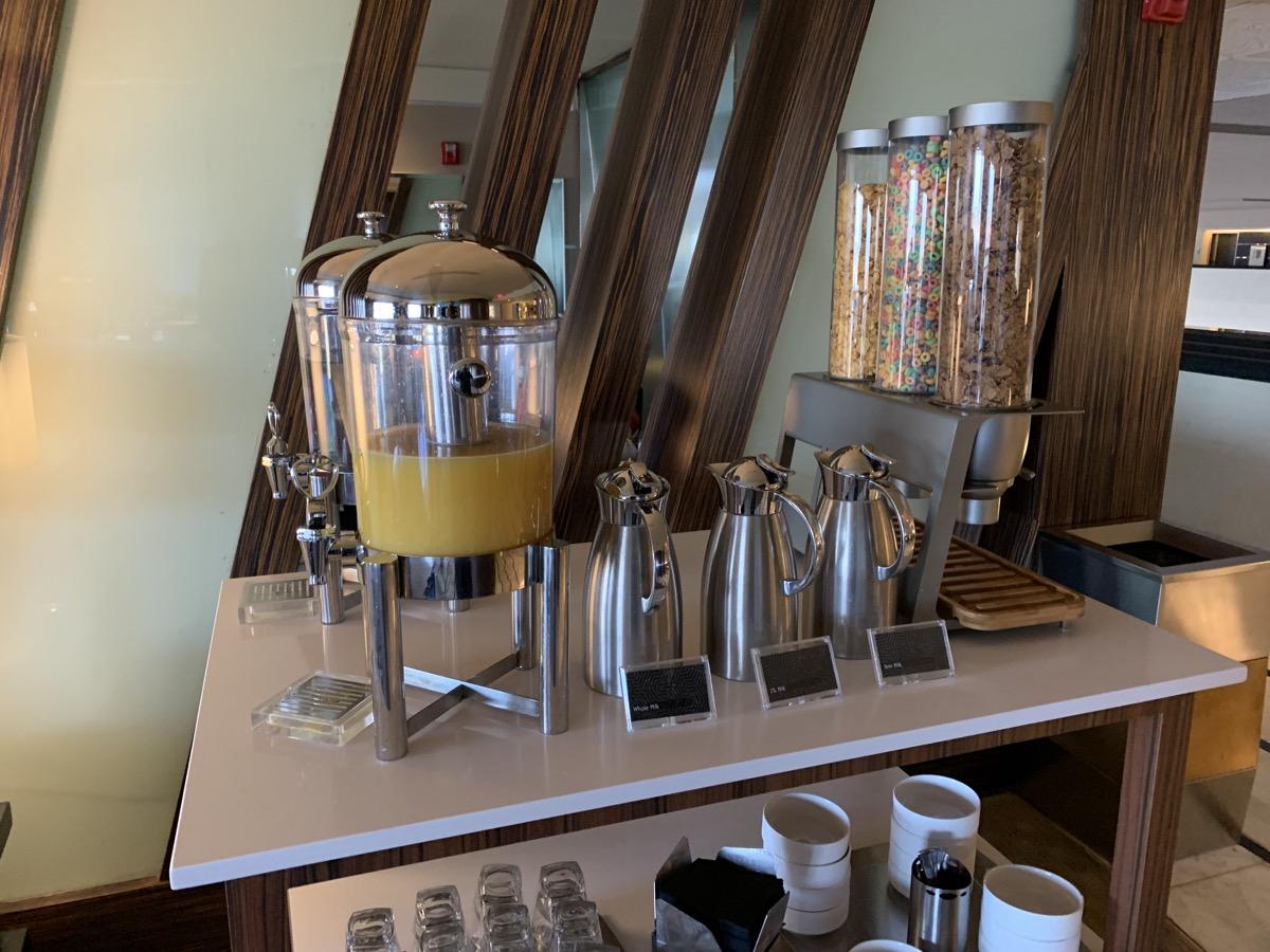 disney contemporary atrium club level review breakfast 1.jpeg