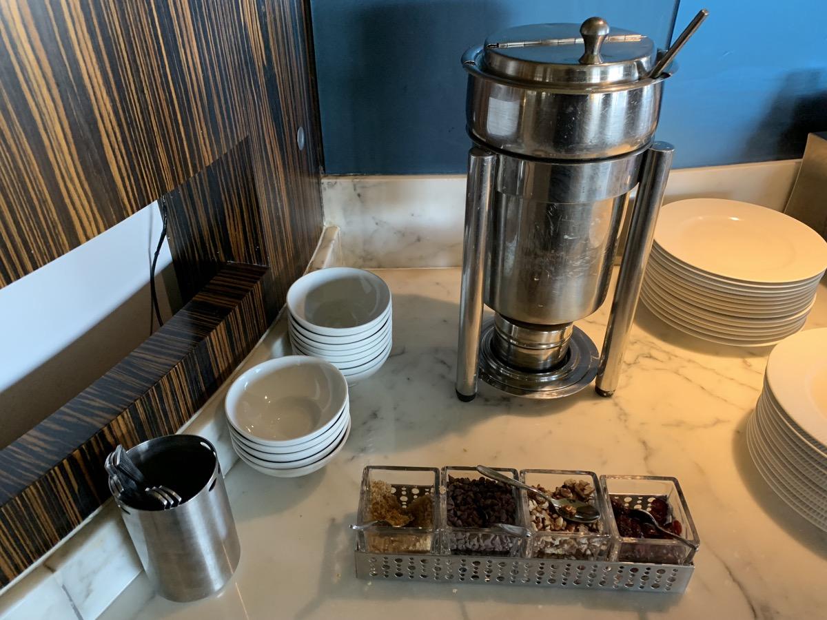 disney contemporary atrium club level review breakfast 3.jpeg