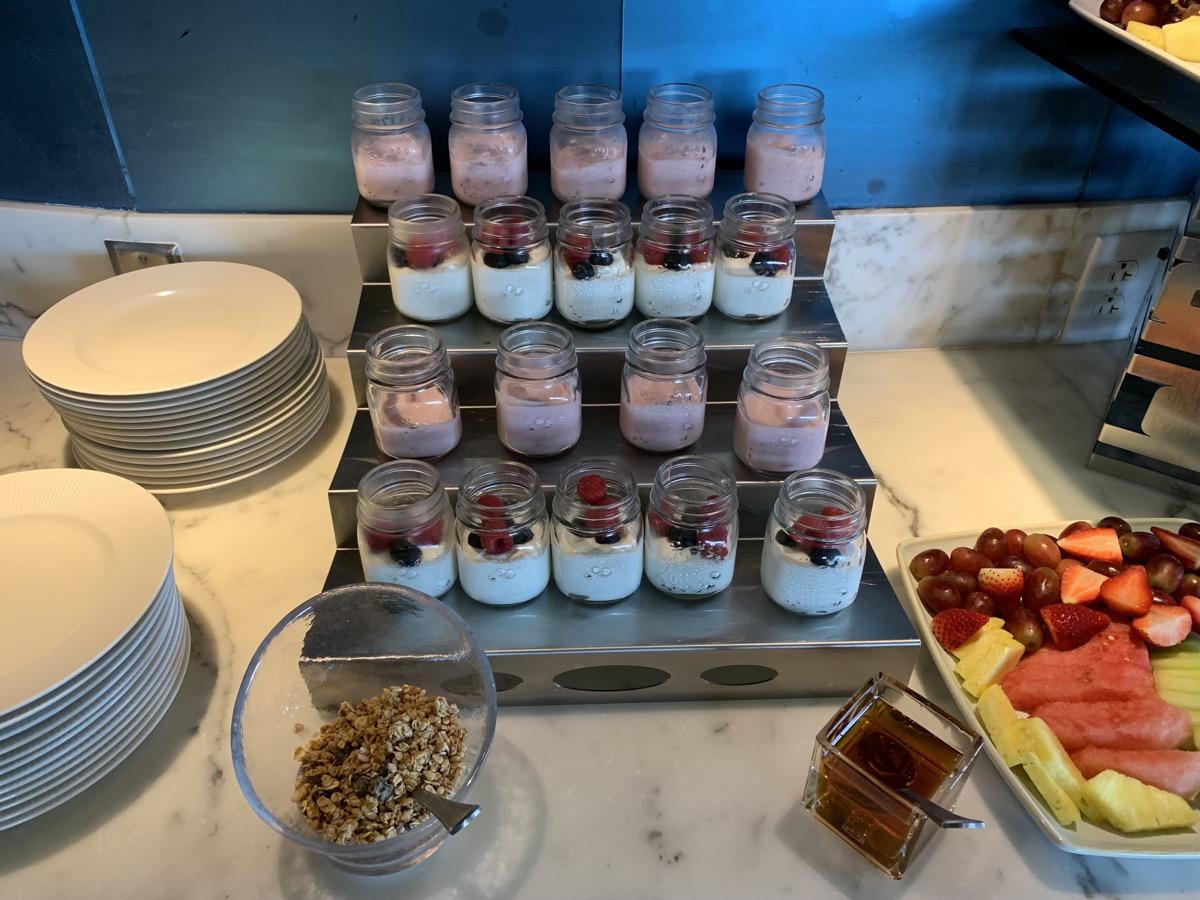 disney contemporary atrium club level review breakfast 4.jpeg
