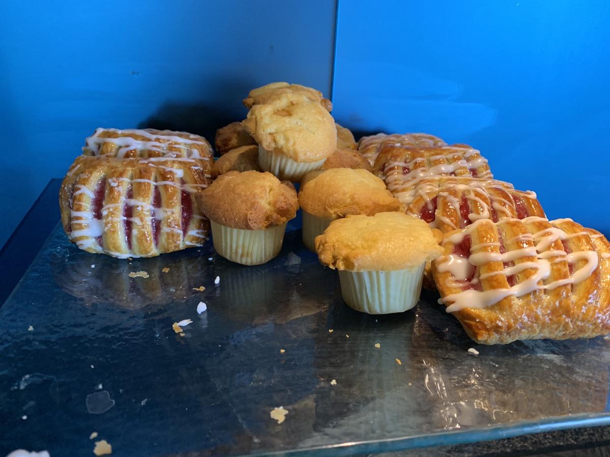 disney contemporary atrium club level review breakfast 10.jpeg