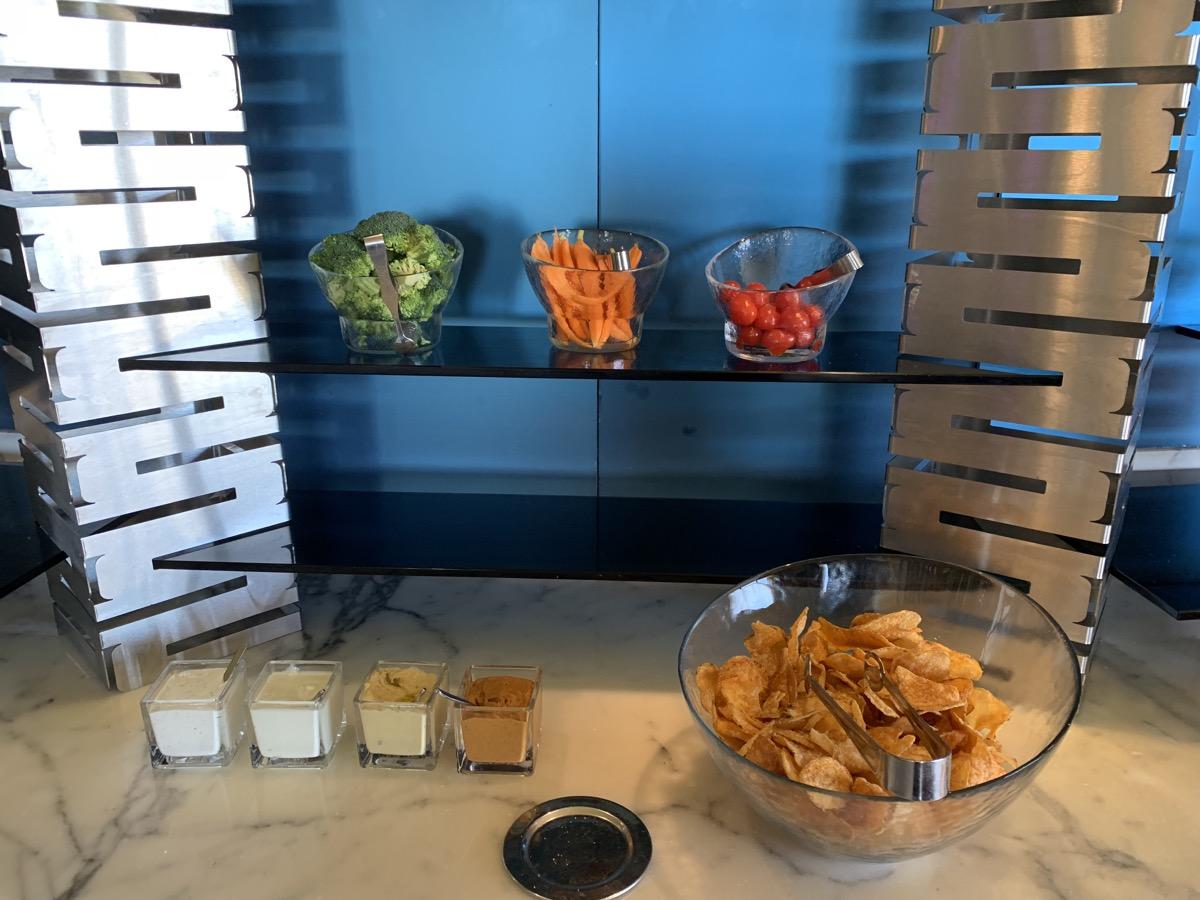 disney contemporary atrium club level review light snacks 1.jpeg