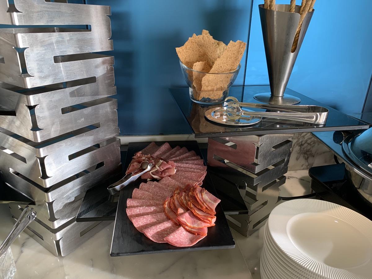 disney contemporary atrium club level review appetizers 7.jpeg