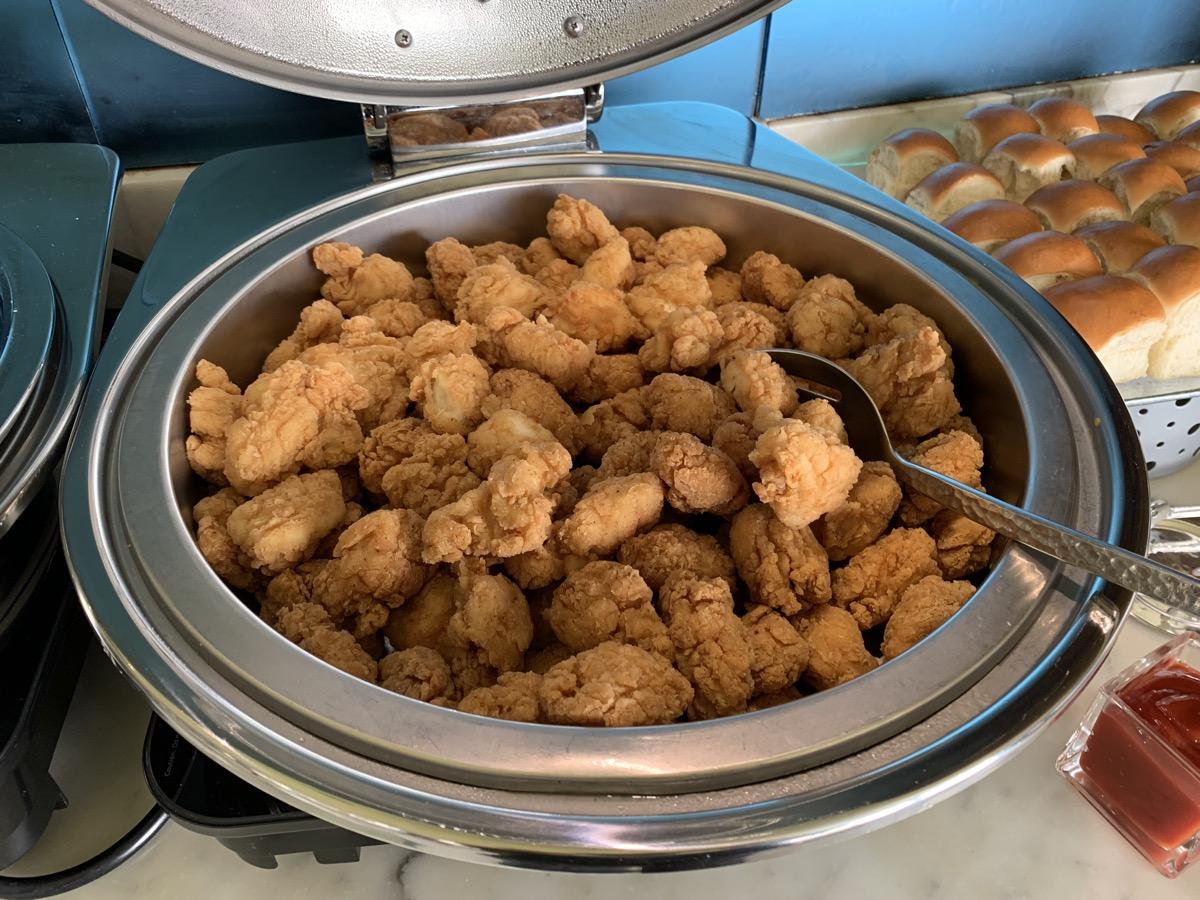 disney contemporary atrium club level review appetizers 14.jpeg