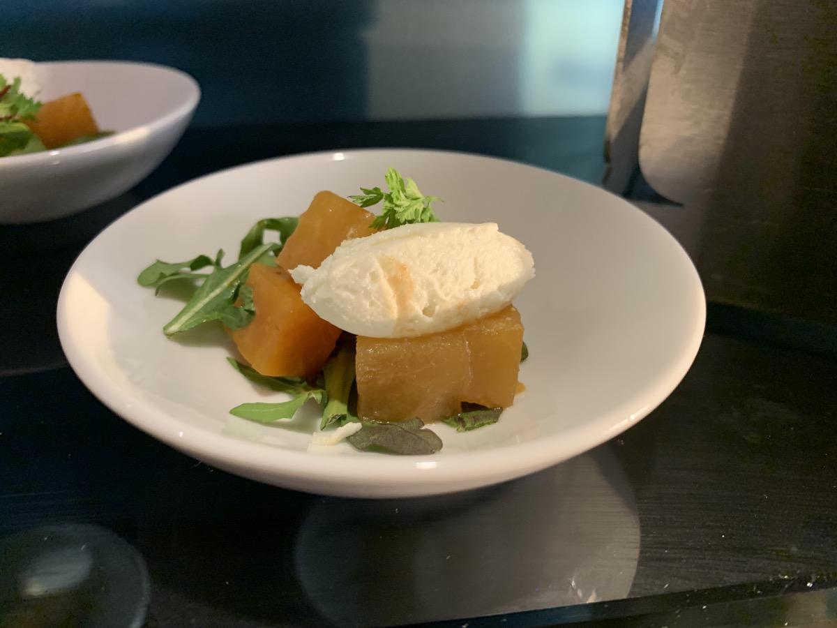 disney contemporary atrium club level review appetizers 16.jpeg