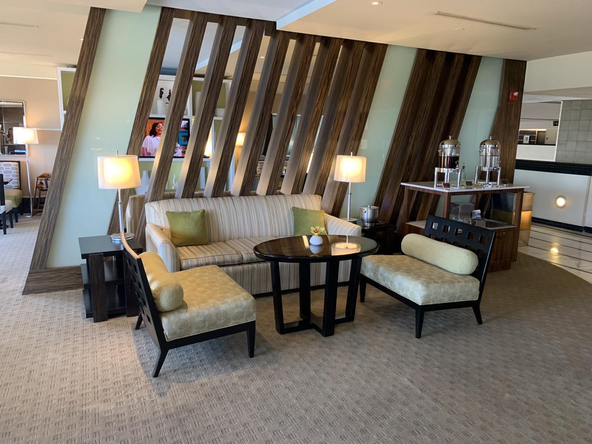 disney contemporary atrium club level review lounge 1.jpeg