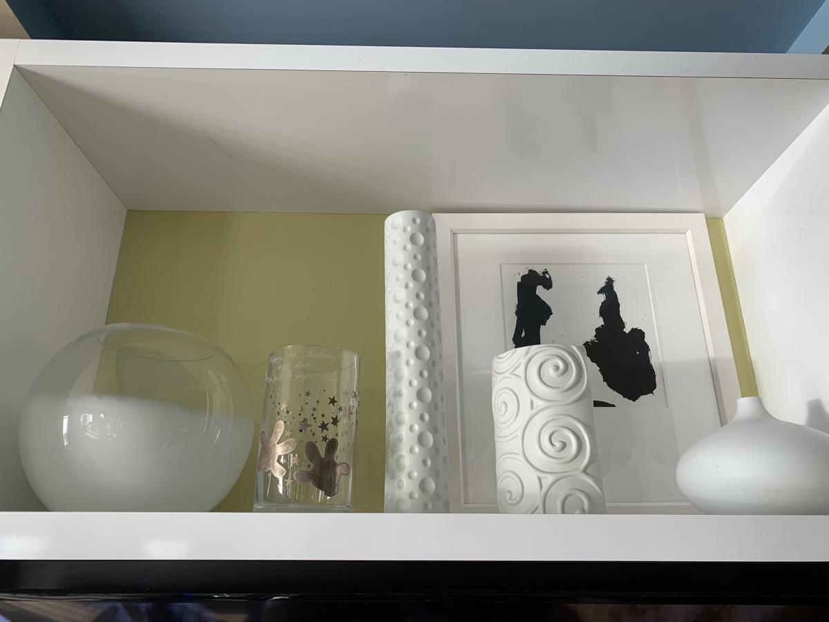 disney contemporary atrium club level review design 3.jpeg