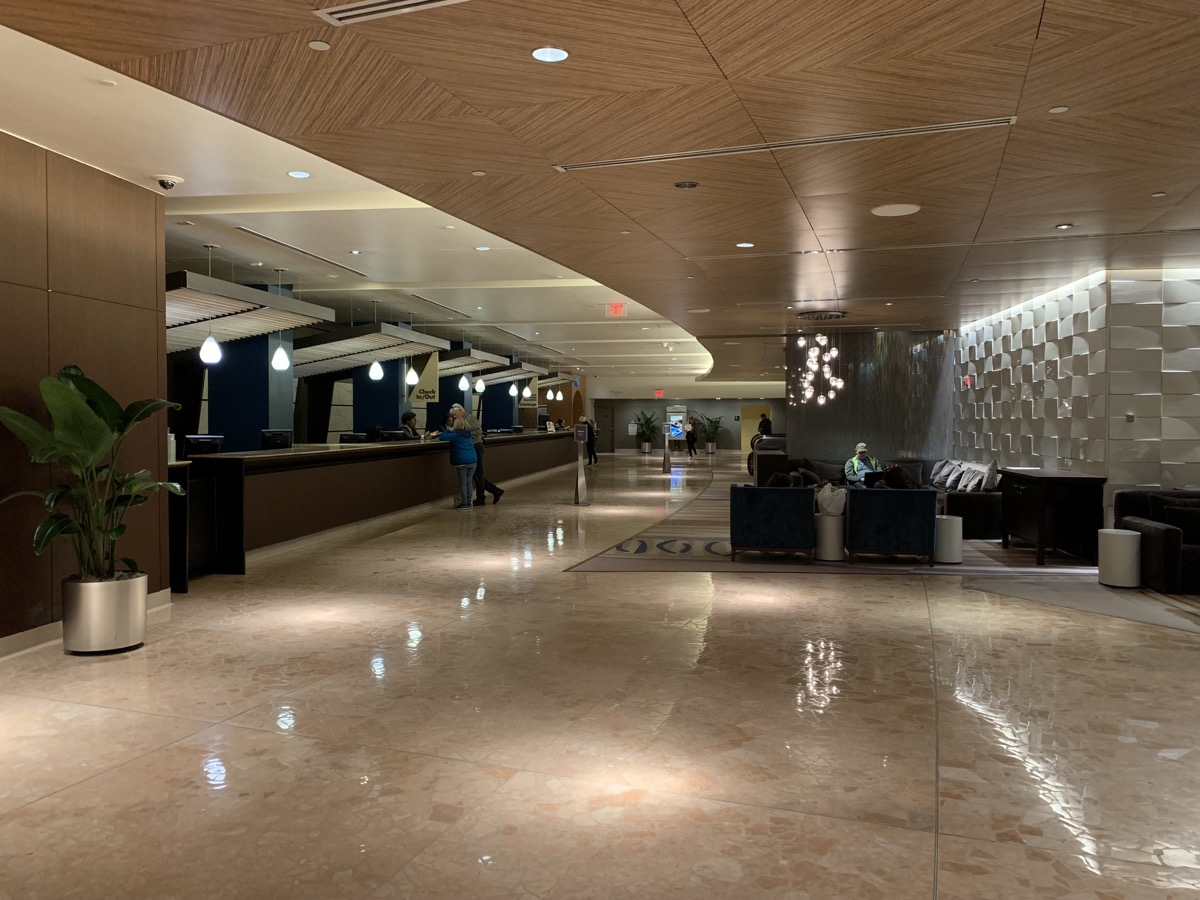 disney contemporary atrium club level review lobby.jpeg