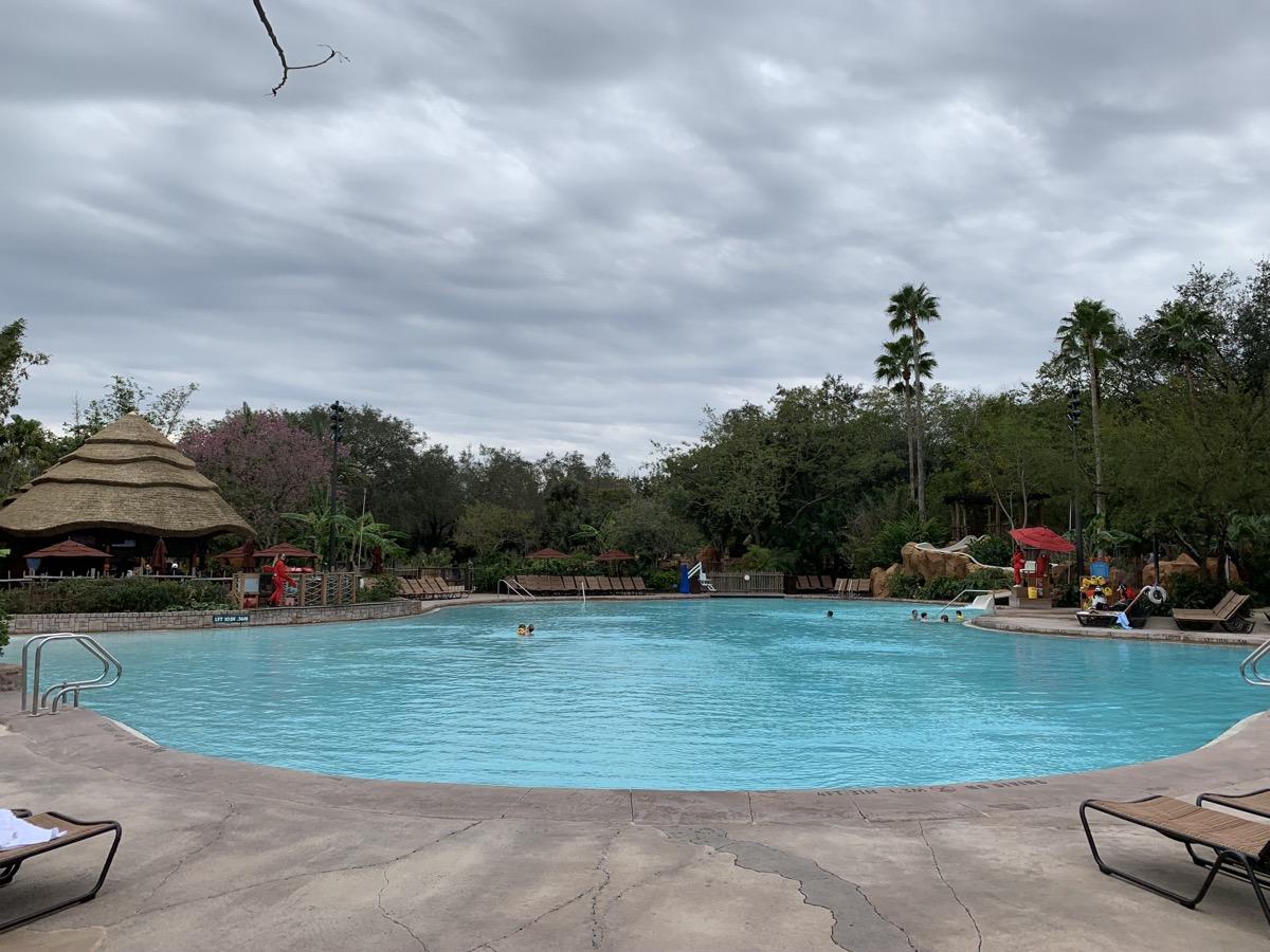 disney animal kingdom lodge review pool.jpeg