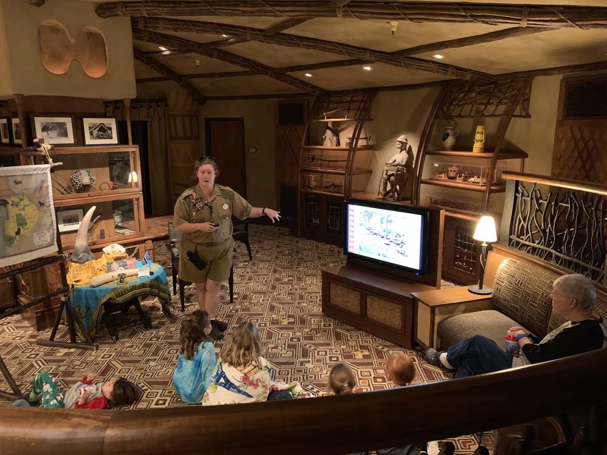 disney animal kingdom lodge review sunset lounge 1.jpeg