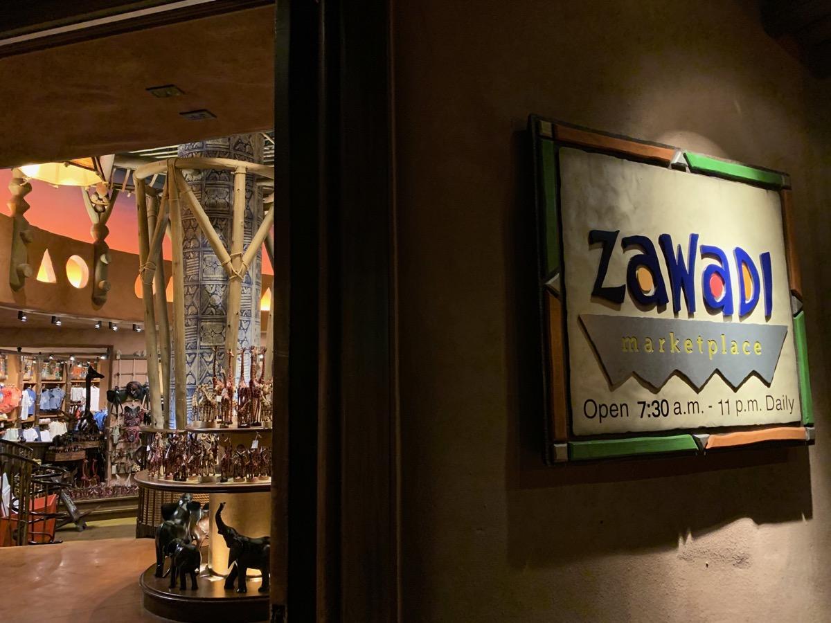 disney animal kingdom lodge review zawadi 1.jpeg