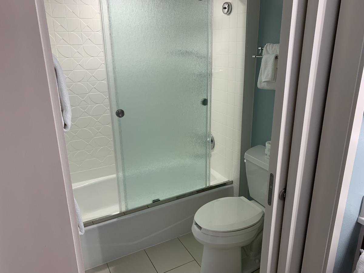 disney world pop century review room bathroom 4.jpeg
