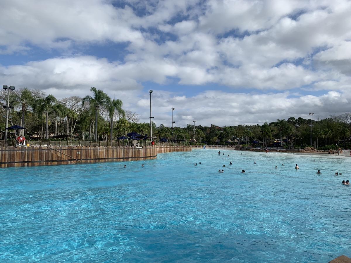 disney water parks typhoon lagoon vs blizzard beach pool.jpeg