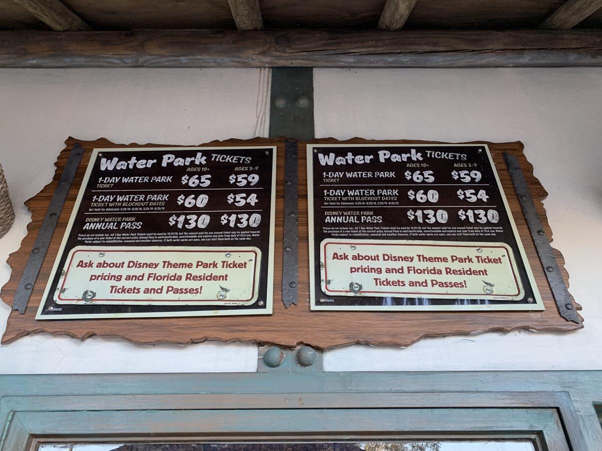 disney water parks typhoon lagoon vs blizzard beach price.jpeg