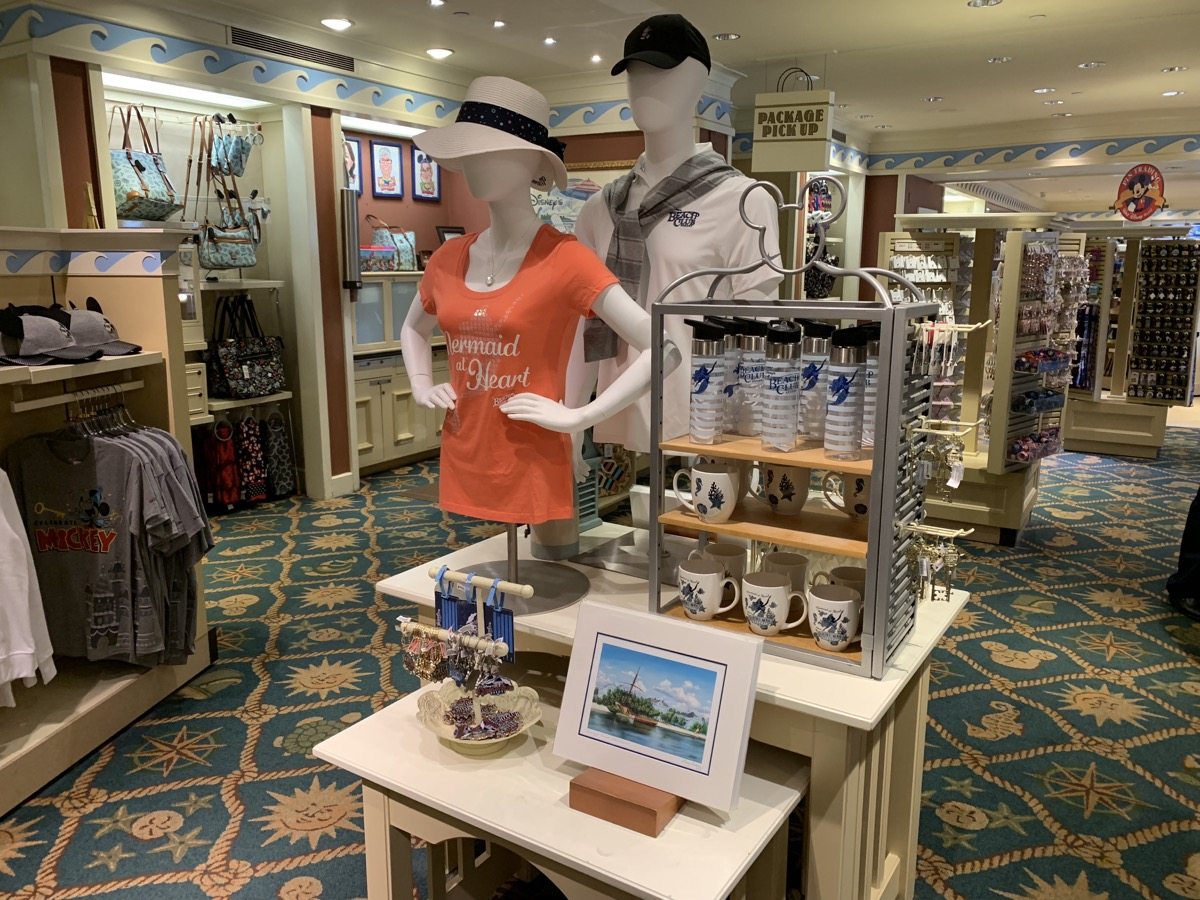 disney beach club resort review shopping 2.jpeg