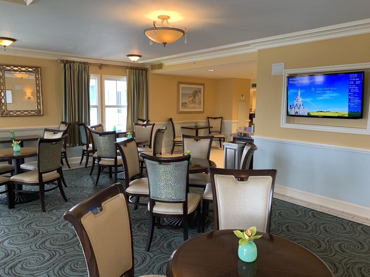 disney beach club club level stone harbor lounge review room a3.jpeg