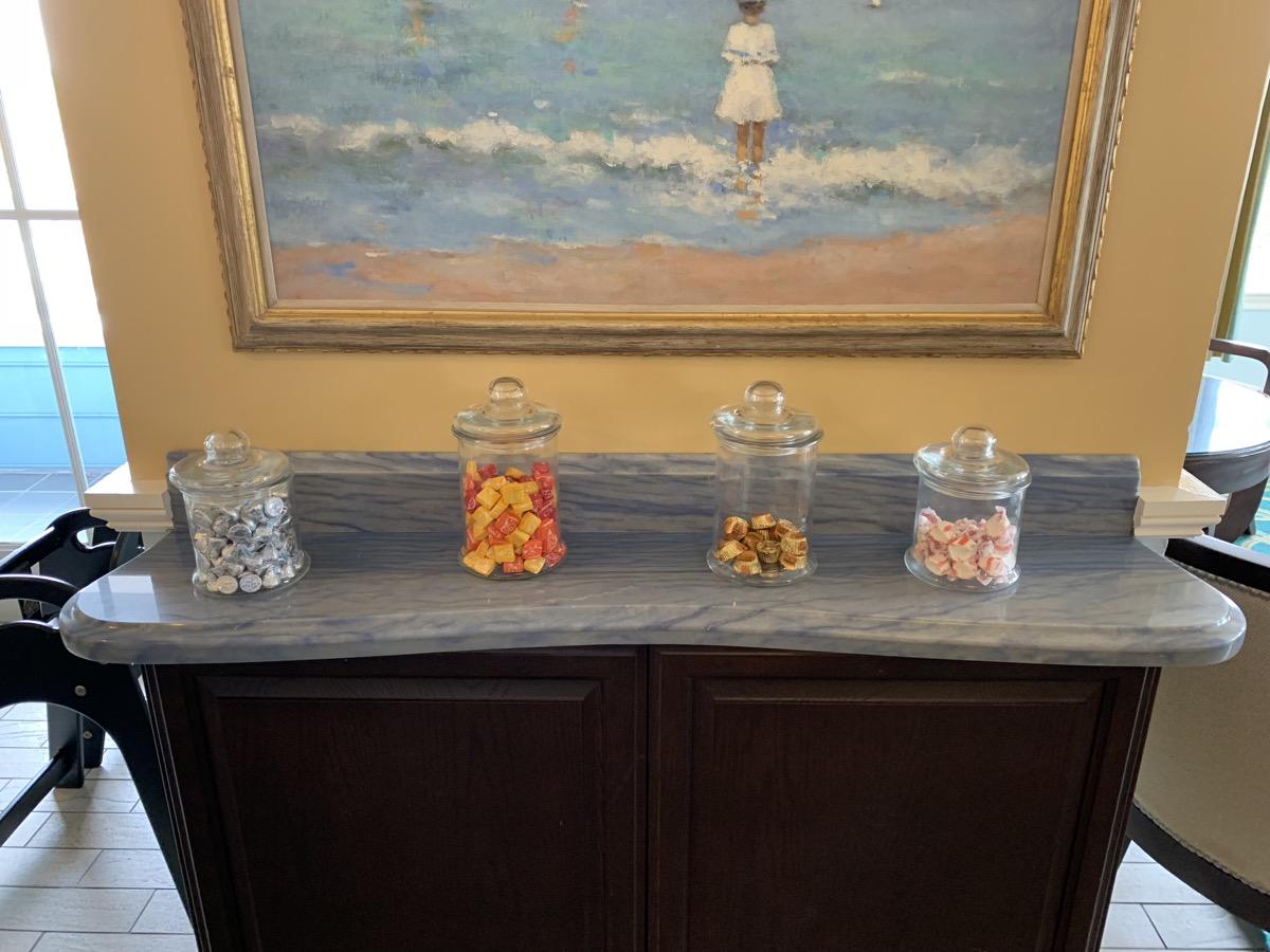 disney beach club club level stone harbor lounge review candy.jpeg