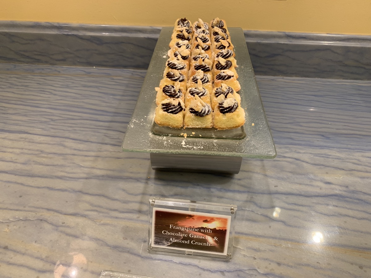disney beach club club level stone harbor lounge review dessert 5.jpeg