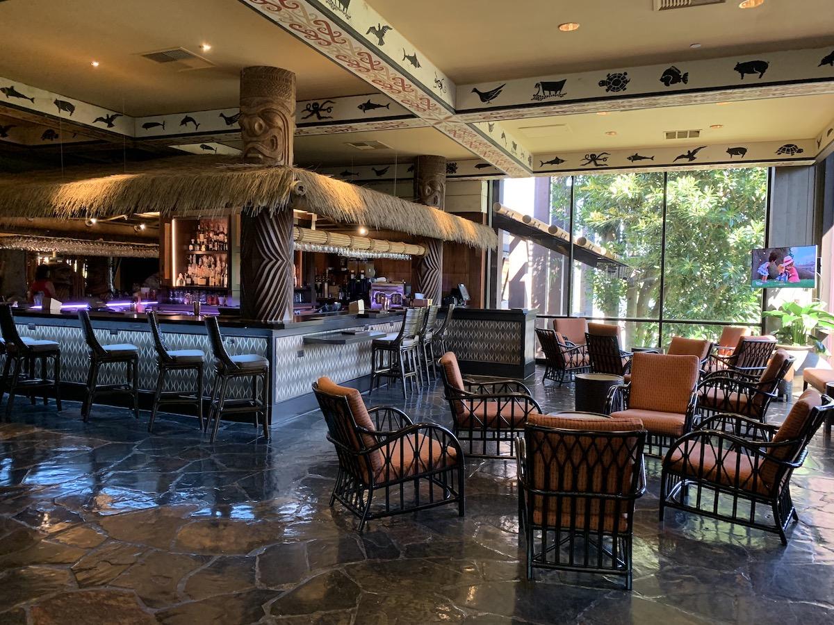disney polynesian village resort review tambu.jpeg