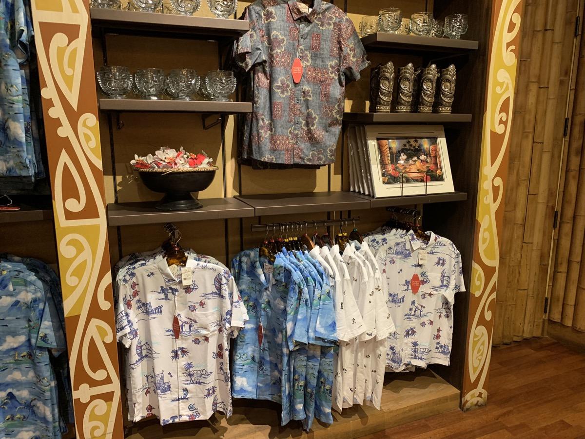 disney polynesian village resort review boutiki 3.jpeg