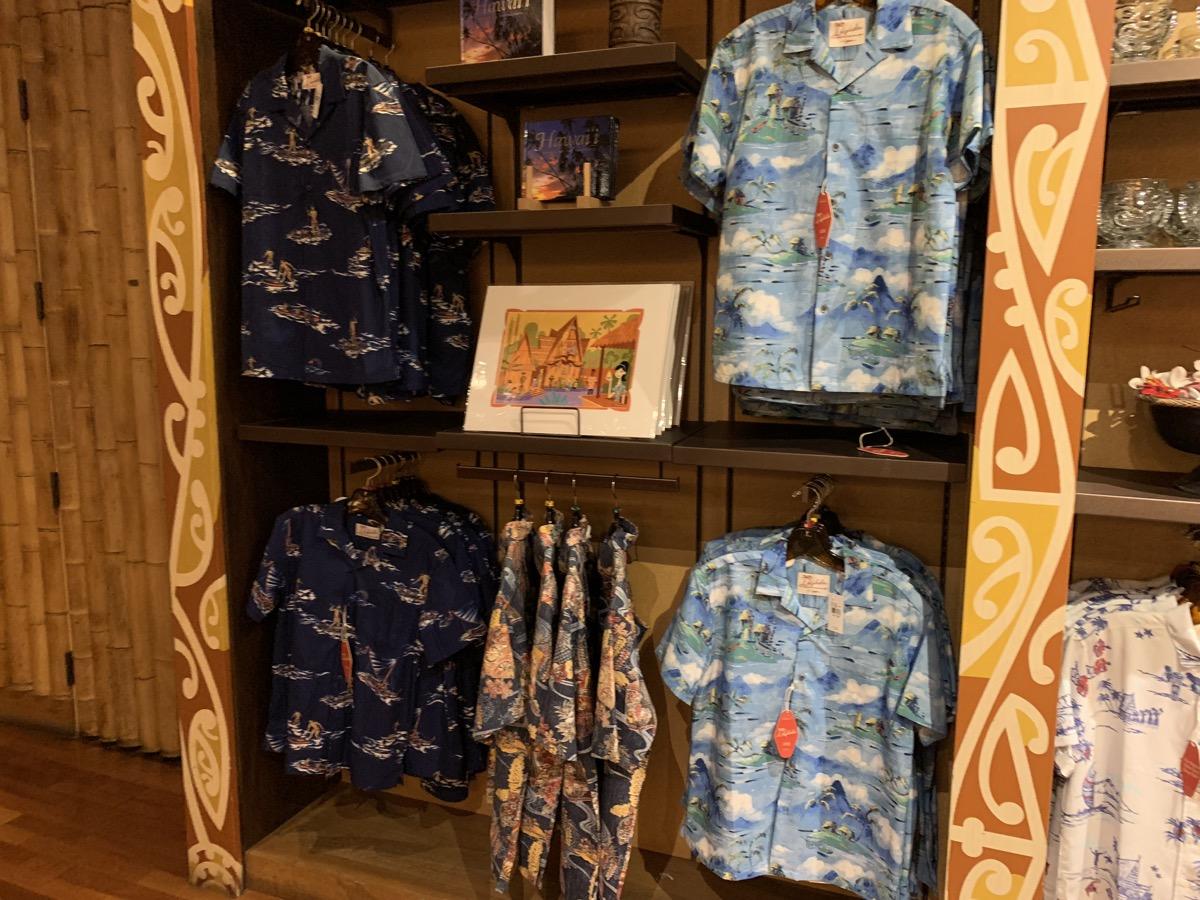 disney polynesian village resort review boutiki 4.jpeg