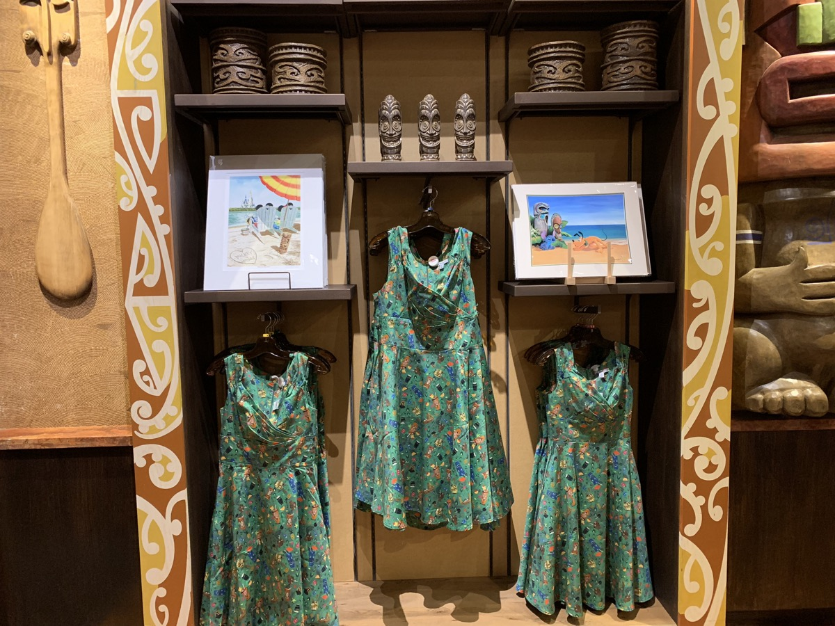 disney polynesian village resort review boutiki 5.jpeg