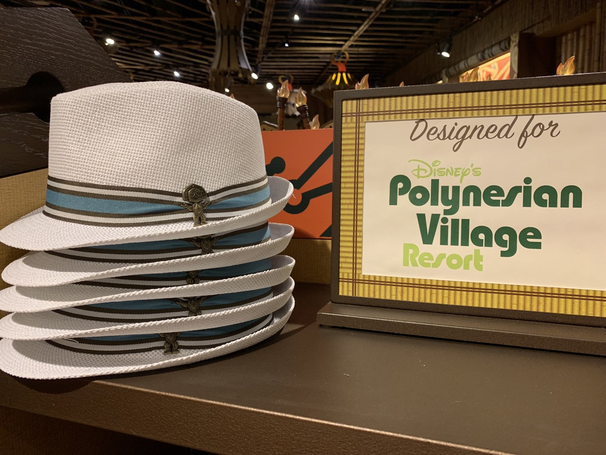 disney polynesian village resort review boutiki 8.jpeg