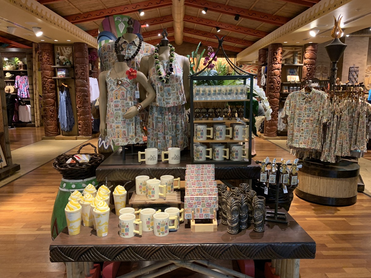 disney polynesian village resort review boutiki 9.jpeg