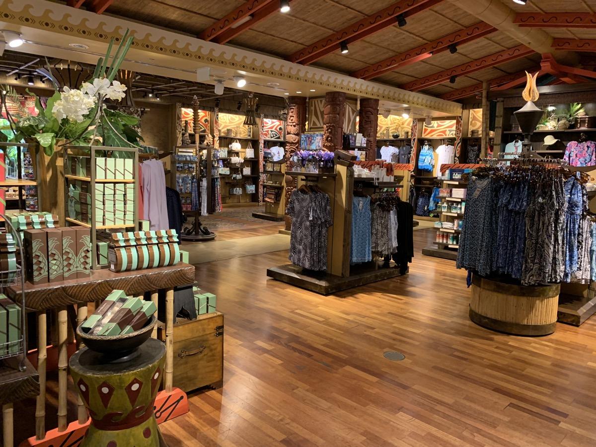 disney polynesian village resort review boutiki 10.jpeg