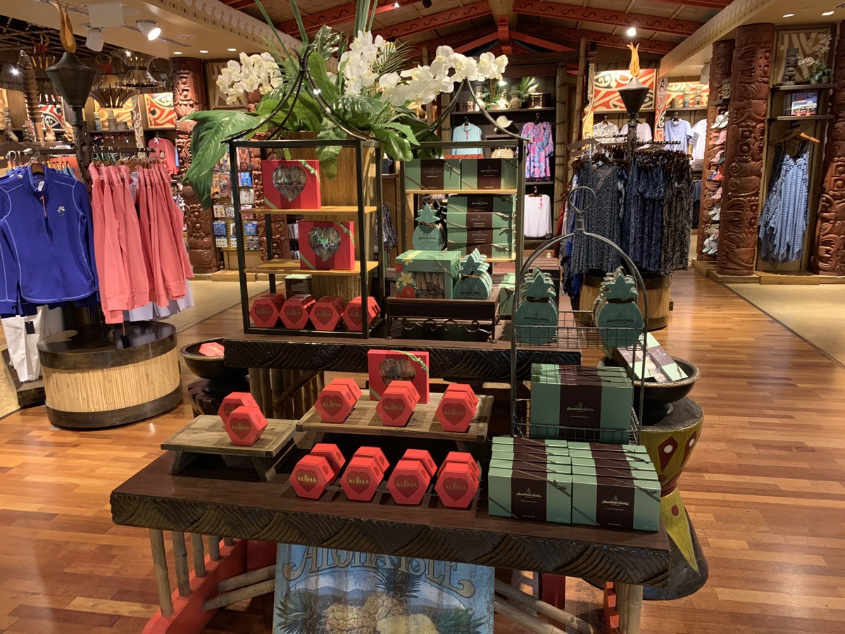 disney polynesian village resort review boutiki 11.jpeg