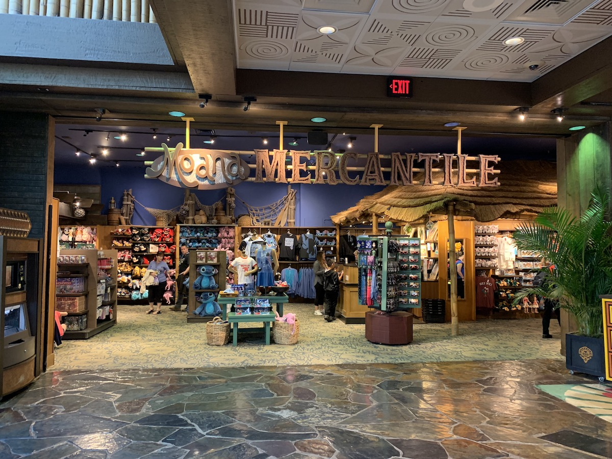 disney polynesian village resort review moana mercantile.jpeg