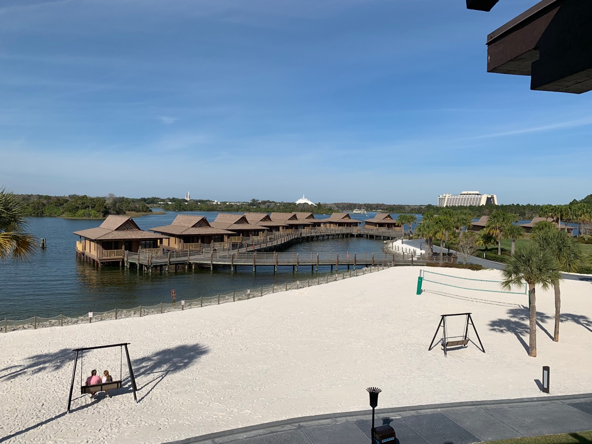 disney polynesian village resort review room view 1.jpeg
