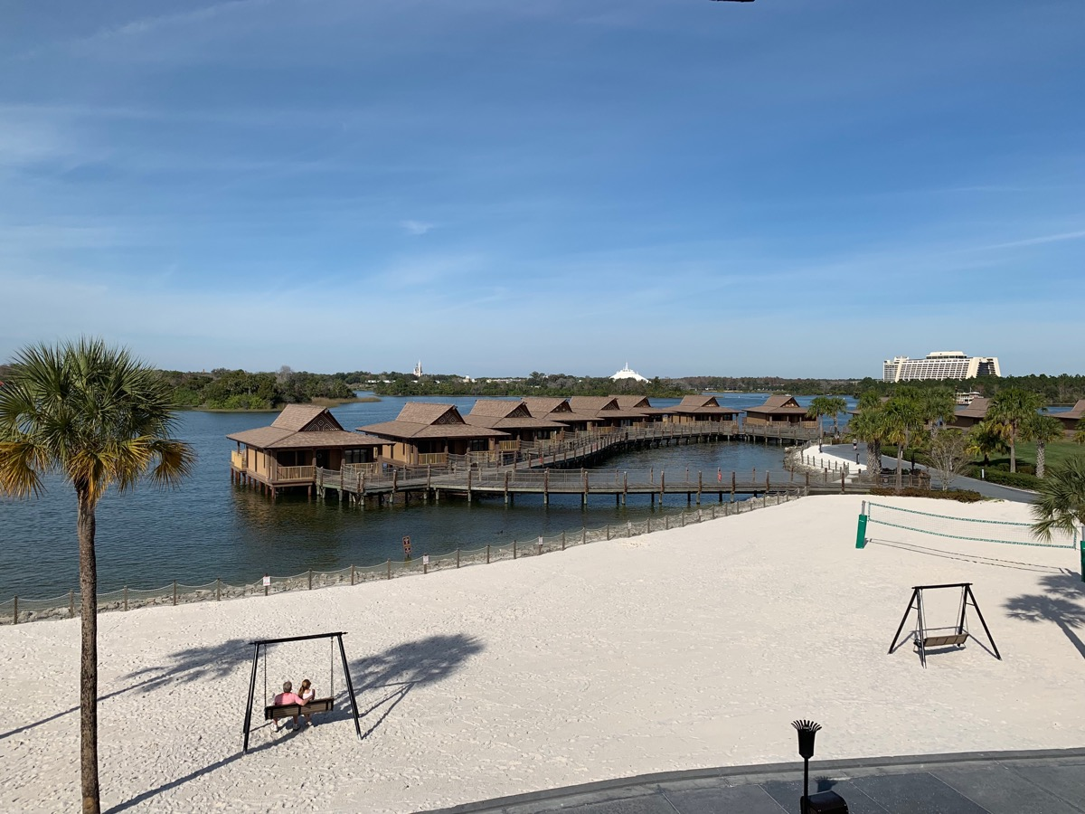 disney polynesian village resort review room view 5.jpeg