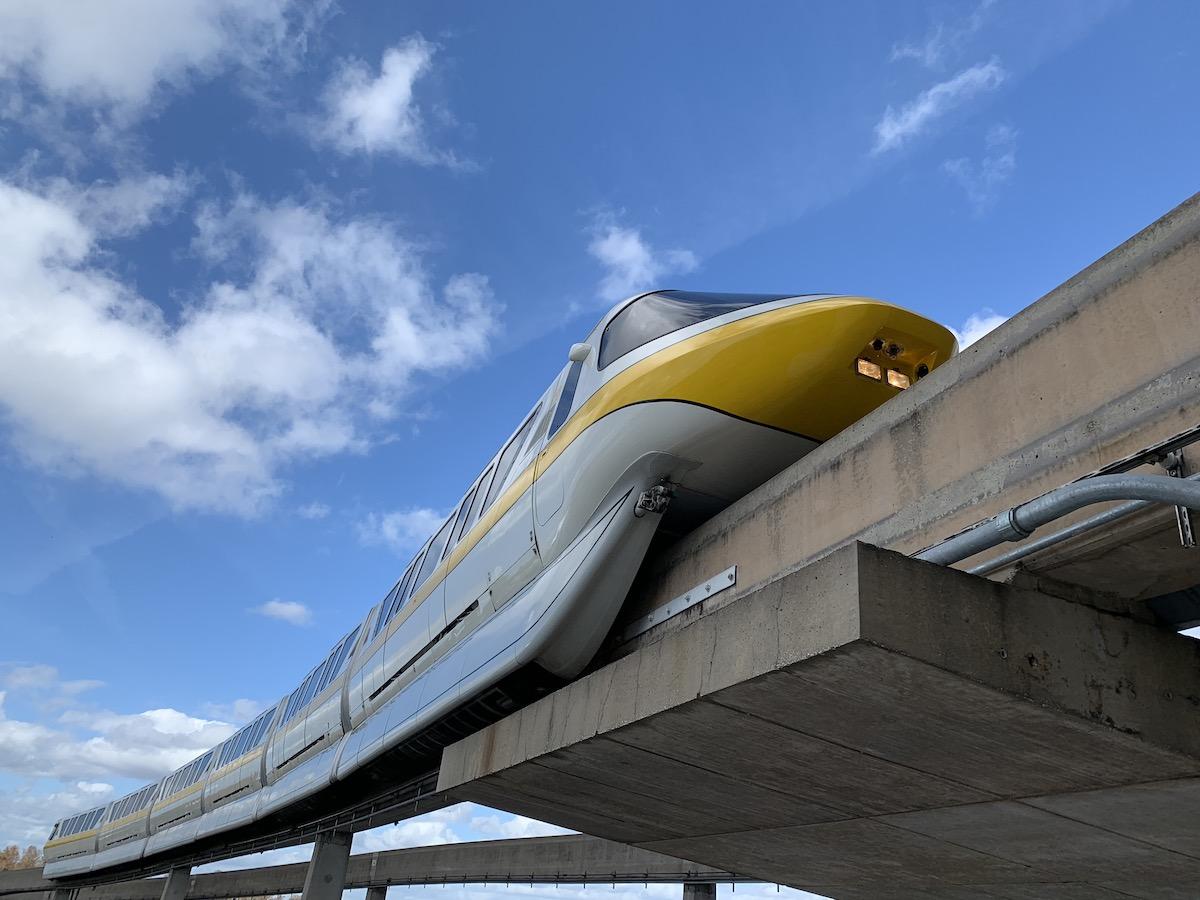 disney polynesian village resort review monorail 2.jpeg