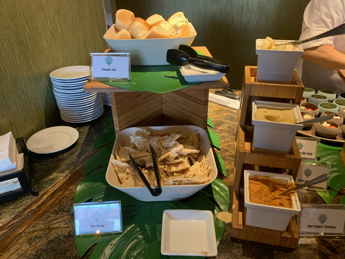 disney polynesian village king kamehameha club level review appetizers 9.jpeg