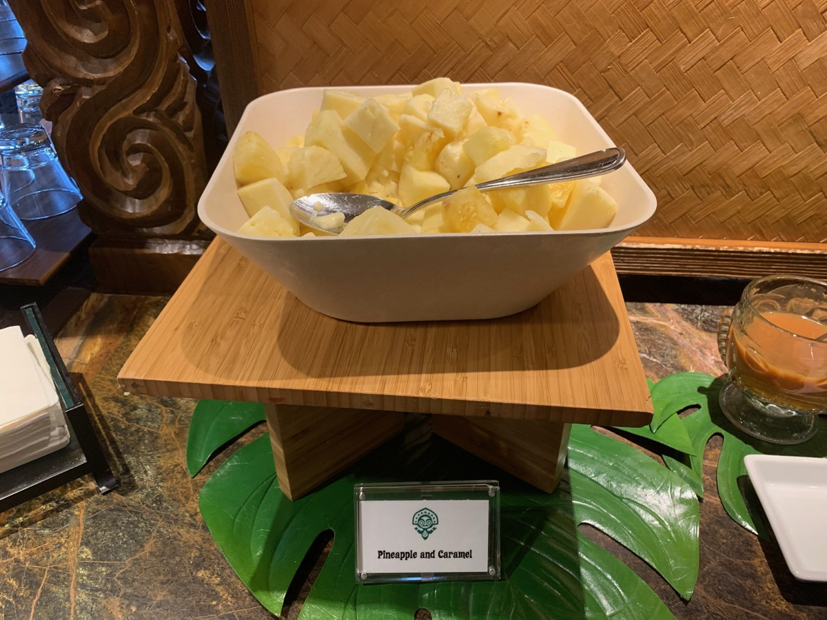 disney polynesian village king kamehameha club level review appetizers 11.jpeg