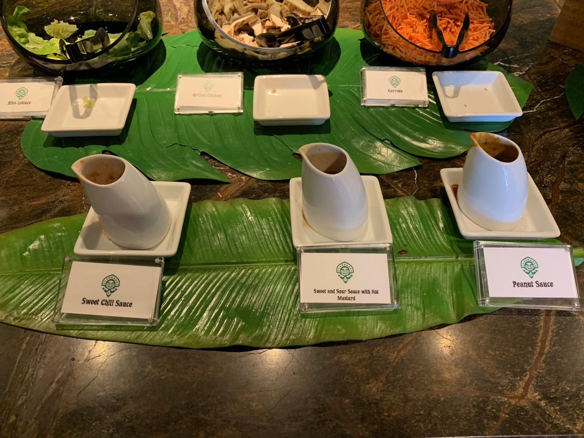 disney polynesian village king kamehameha club level review refreshments 9.jpeg
