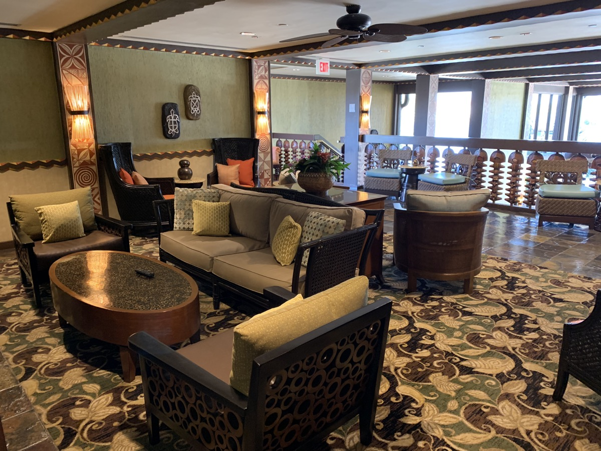 disney polynesian village king kamehameha club level review third floor 1.jpeg