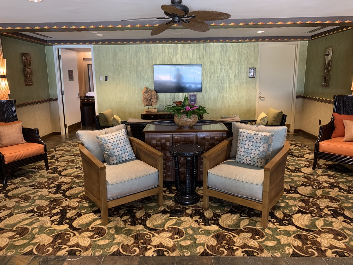 disney polynesian village king kamehameha club level review third floor 2.jpeg