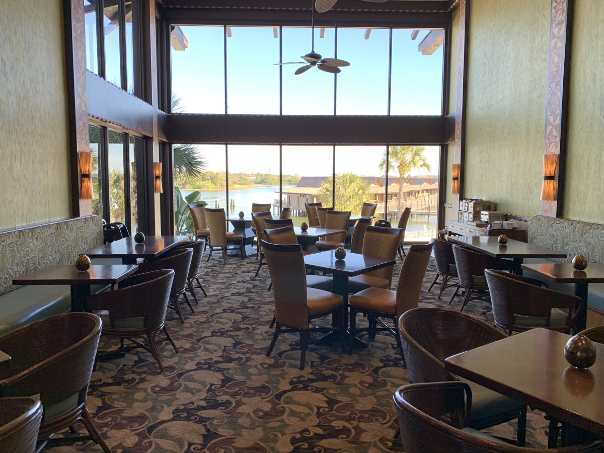 disney polynesian village king kamehameha club level review second floor 1.jpeg