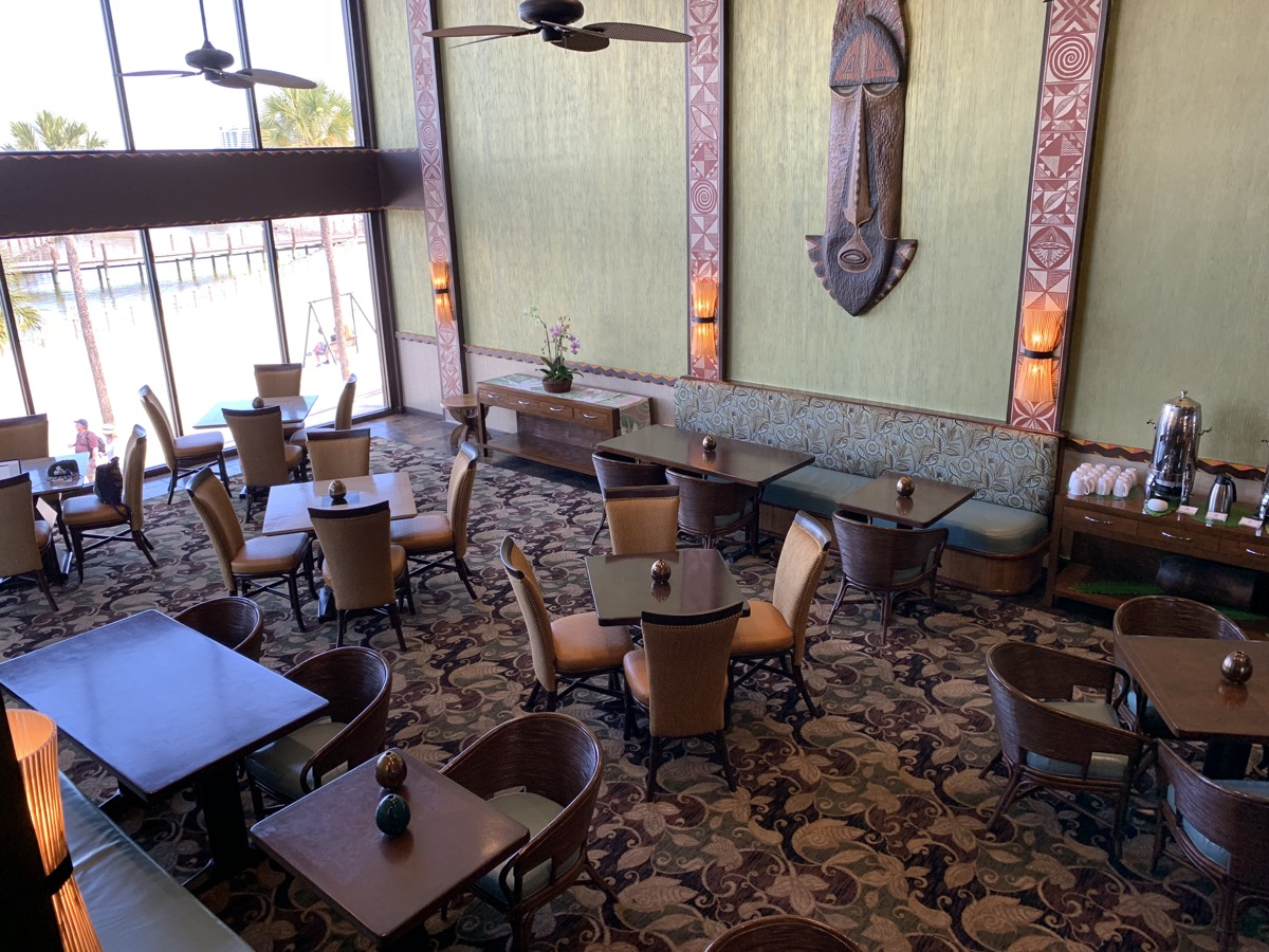 disney polynesian village king kamehameha club level review second floor 3.jpeg