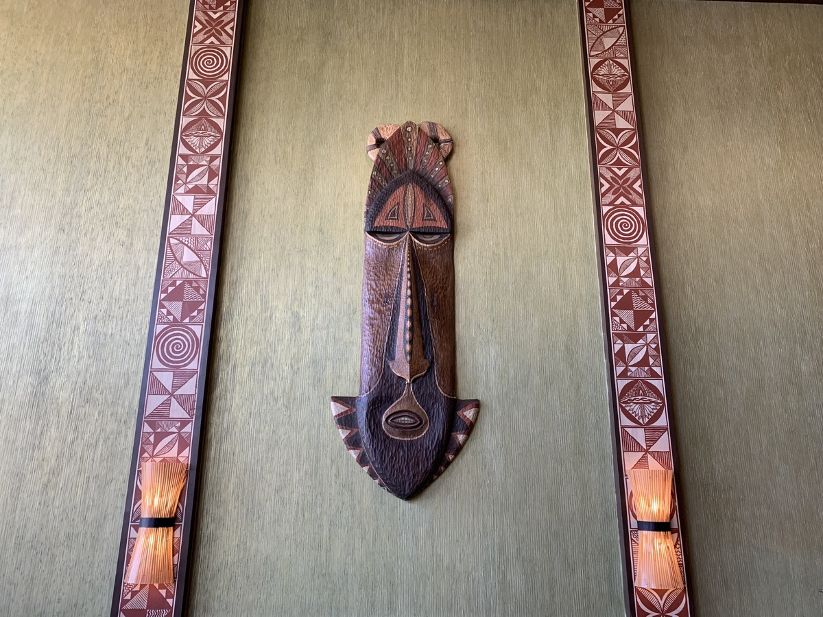 disney polynesian village king kamehameha club level review design 2.jpeg