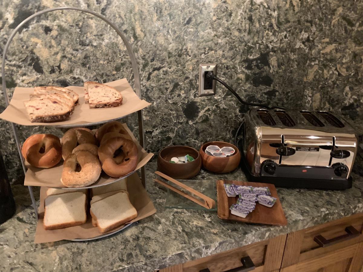 disney wilderness old faithful club level review breakfast 14.jpeg