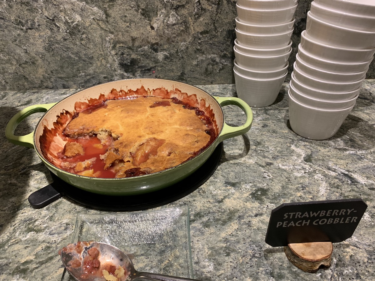 disney wilderness old faithful club level review desserts 1.jpeg